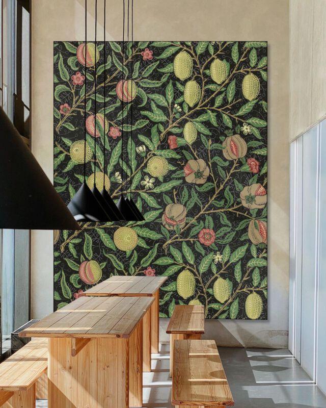When life gives you 🍋🍋  Make art of it... . . . #livinginspo #vintageprints #vintageartwork #lemonart #lemonprint #woodtables #designwall #antiqueprints #antiqueprint #posterartist #concreteflooring #betonvloer #gietvloer #myinteriorinspiration #walldesign #walldeco #walllove #styleinfluence #decorinfluencer #livingwithcolour #lovemyhouse #lovemyhomedesign #designhomewithfriends #designinfluencer #vtwonenbijmijthuis #myinteriormydecor #creatingmyhome #posterframe #mydesigns #myinterioroasis